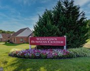 1516 Mcdaniel Dr  Drive, West Chester image