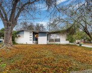 150 Mountridge Dr, San Antonio image