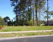 8985 Belle Verde Ct., Myrtle Beach image