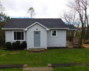 134 Clearview, Weirton image