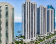 16001 Collins Ave Unit #1003, Sunny Isles Beach image