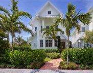 901 10th Ave S, Naples image