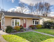 6727 23rd Ave SW, Seattle image