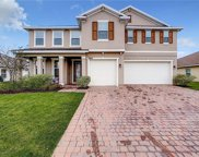2362 Ballard Cove Road, Kissimmee image