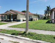 1128 Freshwater Lakes Dr, West Palm Beach image