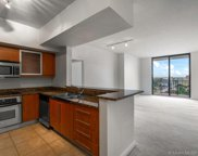 888 Douglas Rd Unit #1510, Coral Gables image