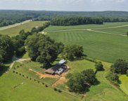1270 Moores Mill Road, Rougemont image