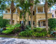 28467 Villagewalk Blvd, Bonita Springs image