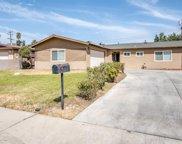 3714 Sechrest, Bakersfield image