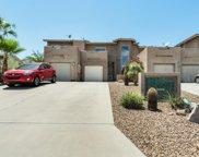 12852 N Mountainside Drive Unit #2, Fountain Hills image
