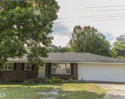 293 Boyd Valley Rd, Rome image