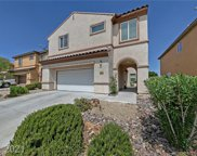 2852 Blythswood Square, Henderson image