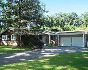 53 Village Hill  Drive, Dix Hills image