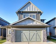 109 Sandpiper Point, Chestermere image