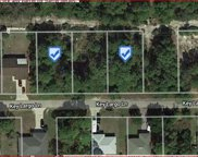 4632 Key Largo Ln, Bonita Springs image