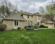 2304 W 120th Terrace, Leawood image