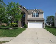 2392 Shadow  Court, Columbus image