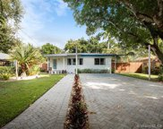 7741 Sw 69th Ave, South Miami image