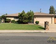 2100 Emerson, Bakersfield image