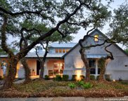 13785 Iron Horse Way, Helotes image