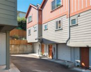 4838 S Chicago St Unit F, Seattle image