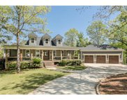 2573 Martintown Road, Edgefield image