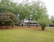 7294 Marsh Dr., Conway image