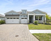 3322 SOUTHERN OAKS DR, Green Cove Springs image