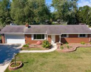 3626 Saddle Drive, Fort Wayne image
