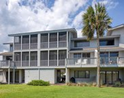 757 Inlet Point Dr. Unit 4-C, Pawleys Island image