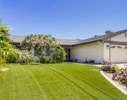 6620 Belle Haven Dr, Del Cerro image