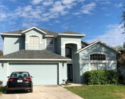 7928 Golden Pond Circle, Kissimmee image