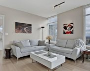 15152 Russell Avenue Unit 1506, White Rock image