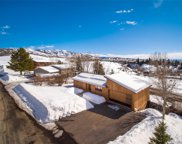 62 Woods Drive, Steamboat Springs image