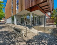3970 N INTERSTATE S AVE Unit #208, Portland image