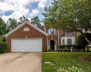 255 Bonnie Woods Drive, Greenville image
