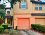 3689 HARTSFIELD FOREST CIR, Jacksonville image