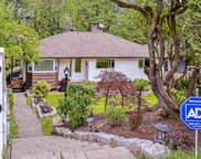 5161 Harbour View Road, Burnaby image
