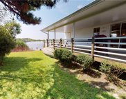3665 Sandpiper Road Unit 2, Southeast Virginia Beach image