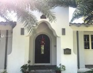 650 Candia Ave, Coral Gables image