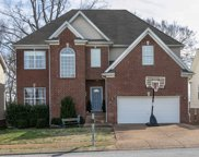 2112 Ieper Dr, Spring Hill image