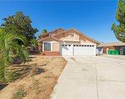 24780     Suburban Lane, Moreno Valley image