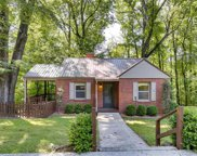 395  Westwood Drive, Statesville image