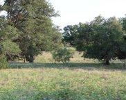 7151 Fm 1702  S, Comanche image