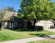 8302 Heather Lane, Tinley Park image