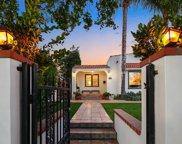 744 N Genesee Ave, Los Angeles image