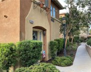 26463     Arboretum Way   3305 Unit 3305, Murrieta image
