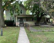 2722 Fairfield Avenue, Fort Wayne image
