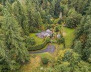 33434 NE Stossel Creek Way, Duvall image