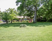 638 E Campbell Rd, Madison image